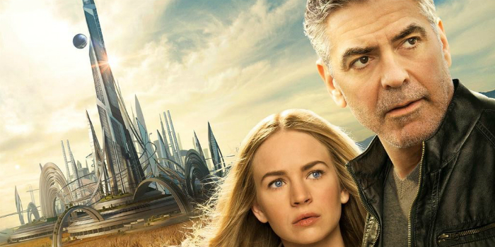 tomorrowland-trailer-britt-robertson-george-clooney