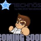 Arc System Works Technos