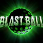 BlastBall 3DS