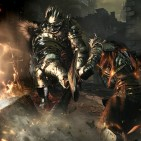 Dark-Souls-E3-2015-(11)