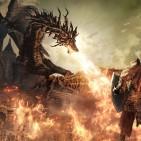 Dark-Souls-E3-2015-(13)