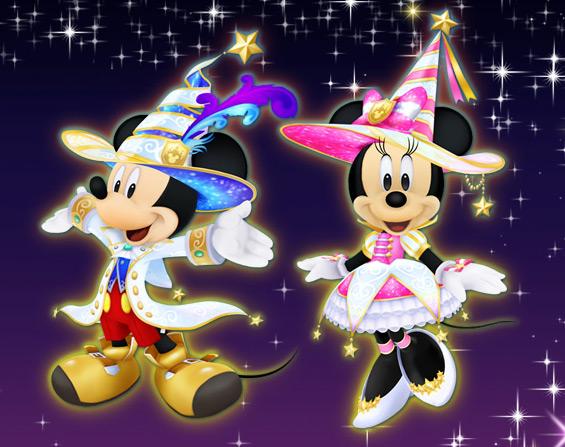 Disney-Magical-World-2