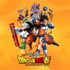 Dragon-Ball-Super-anime-pic