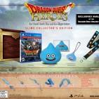 Dragon Quest Heroes Collectors Edition