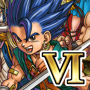 Dragon-Quest-VI-ios-android