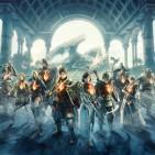 Dragons-Dogma-Online-arte