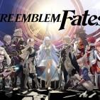Fire Emblem Fates E3 2015 01