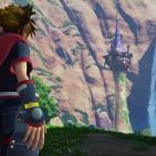 Kingdom-Hearts-III-E3-2015-(1)