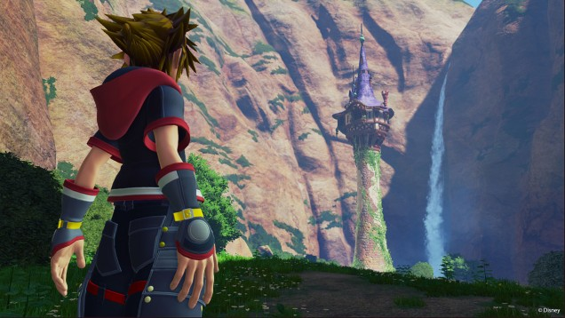Kingdom-Hearts-III-E3-2015-(1)