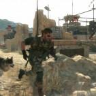 Metal Gear Solid V Phantom Pain junio (9)