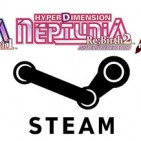 Neptunia-Fairy-Fencer-Steam