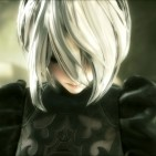 Nier-New-Project-E3-2015-(2)
