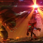 Ratchet Clank ps4 (2)