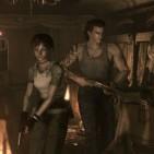 Resident-Evil-0-avatar