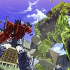 Transformers Devastation 09