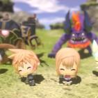 World-of-Final-Fantasy-E3-2015-(2)