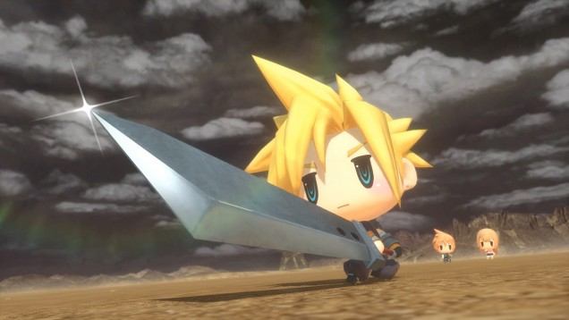 World-of-Final-Fantasy-E3-2015-(5)