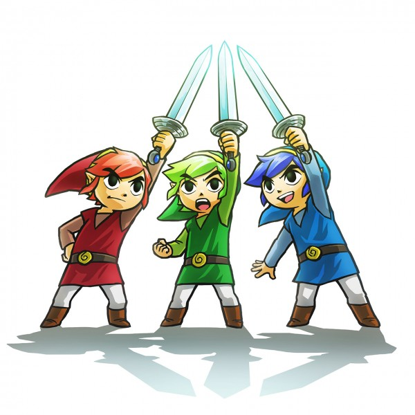 Zelda-Tri-Force-Heroes-E3-2015-11