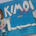kimoi-angel