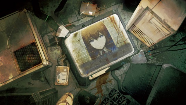 steins-gate-0-ps4-ps3-vita