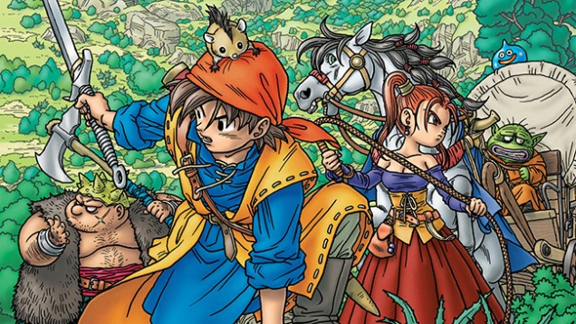 1433089643-dragon-quest-8