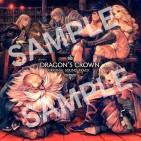 Dragon's Crown Original Soundtrack
