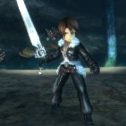 Final Fantasy Explorers 3DS Europa (24)