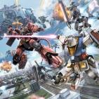 Gundam-Conquest-V-PS-Vita