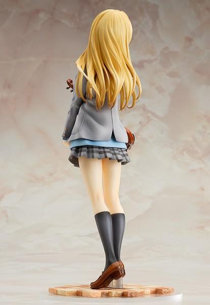 Figura de Kaori Miyazono (Your Lie in April), por GSC 5