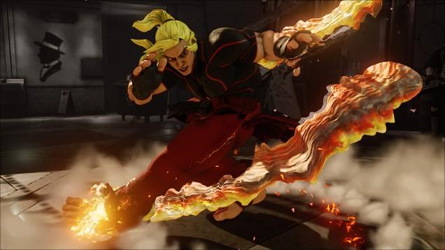 Ken-Street-Fighter-V-(8)