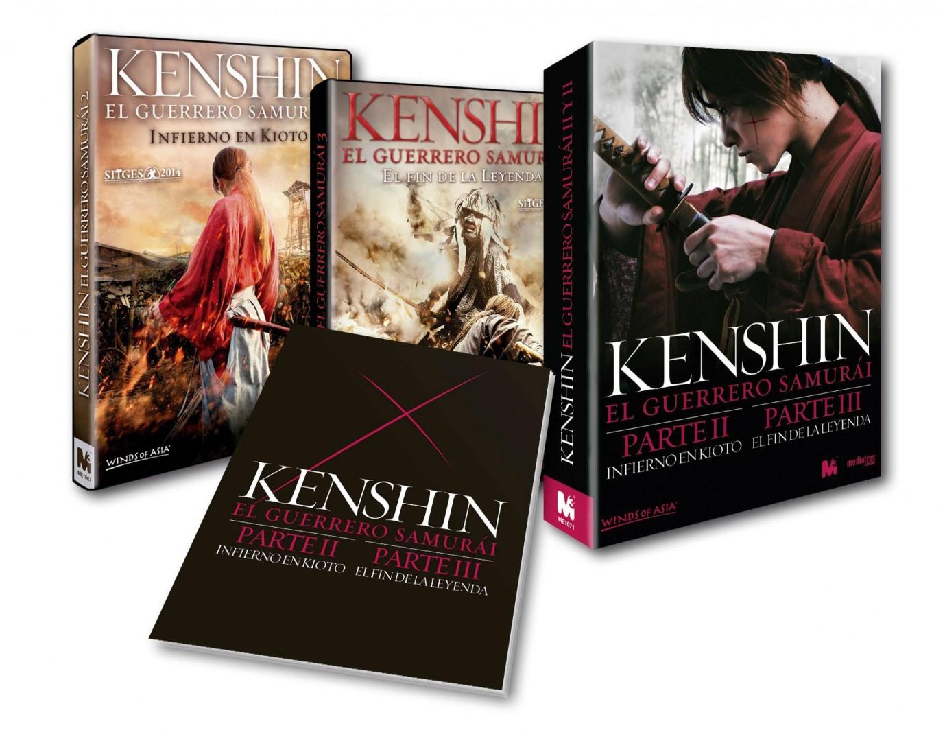 Kenshin-peliculas-2-y-3-mediatres-pack-dvd