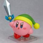 Nendoroid de Kirby