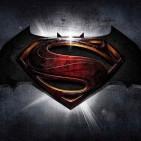 Superbatman