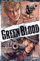 green_blood_2_small