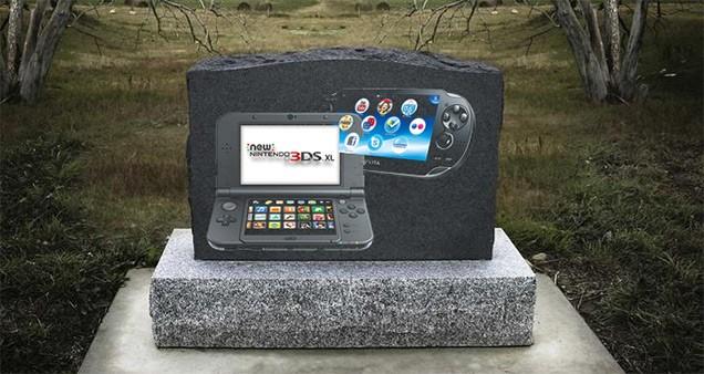 3DS-Vita-RIP