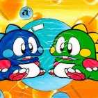 Bubble-Bobble-PS4