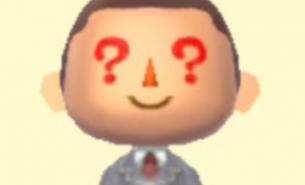 ACHHD avatar