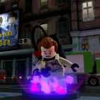 LEGO® DIMENSIONS™_20150728103044