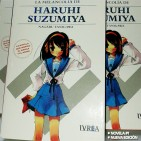 La-Melancolia-de-Haruhi-Suzumiya-nueva-edicion-Ivrea