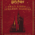 Lugares-De-Harry-Potter