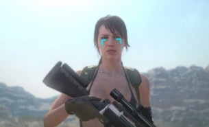 Metal-Gear-Solid-V-Phantom-Pain-anuncio
