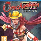 Onechanbara-Z2-Chaos-PS4-cover-PAL