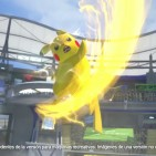 Pokken Tournament Wii U (5)