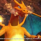Pokken Tournament Wii U (6)