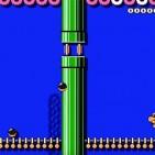 Super-Mario-Maker-Flappy-Bird
