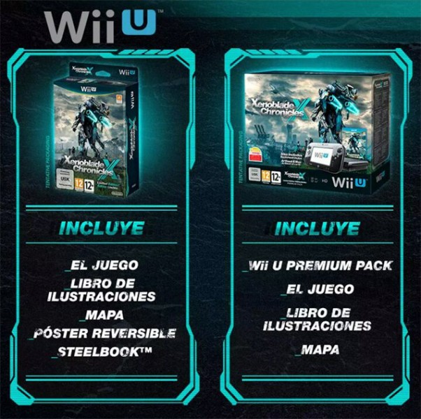 Xenoblade-Chronicles-X-packs