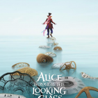 alice-through-the-looking-glass-poster-mad-hatter