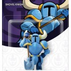 amiibo de Shovel Knight