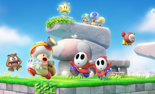 captain-toad-header