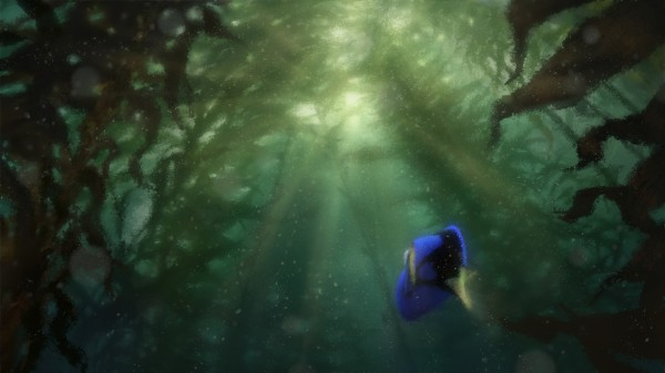 finding-dory-concept-art-600x337